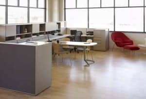 office furniture Oshkosh, workstations Oshkosh