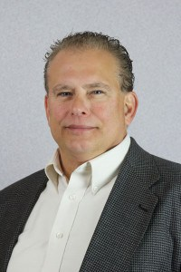 David Netz Will Maintain and Grow MECA's Customer Base in North America
