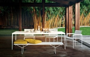 Read more about the article Office Furniture is Moving Outdoors