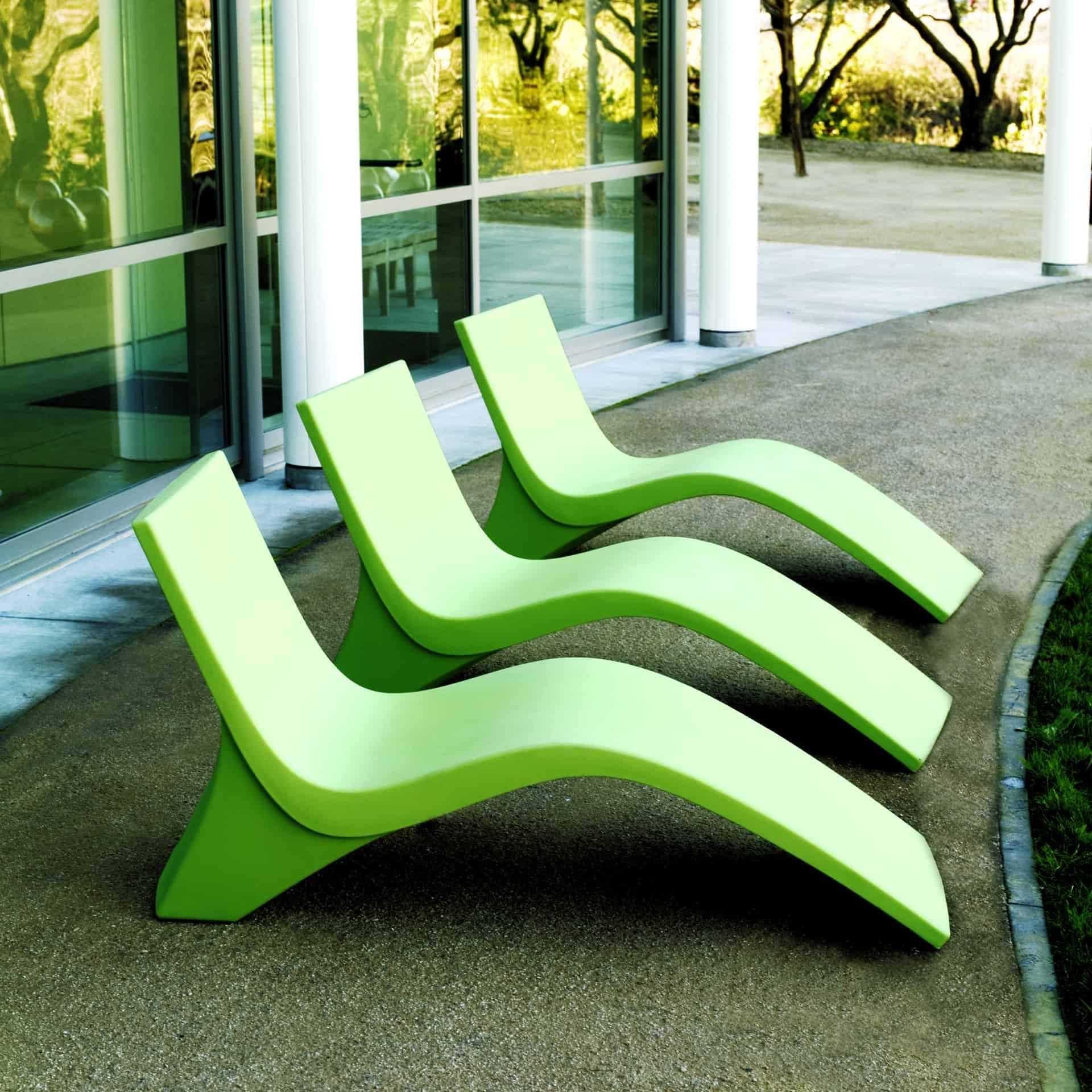landscapeforms chill lounge seo website links
