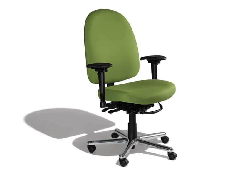 Plus Size Office Chairs - Interior Design