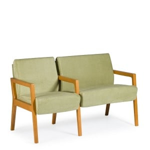 Read more about the article Pull up a chair; let's talk about plus size office chairs