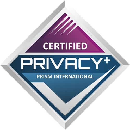 Certification Covers ARMS's Physical Storage Services Beyond Secure Paper Shredding