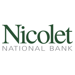 Bank Green Bay – Nicolet Bank