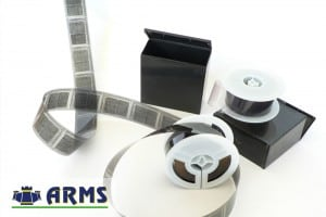 ARMS Offers Free Sample of Microfilm Scanning Services