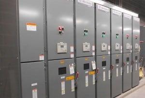 vos-industrial-electrical-contractor