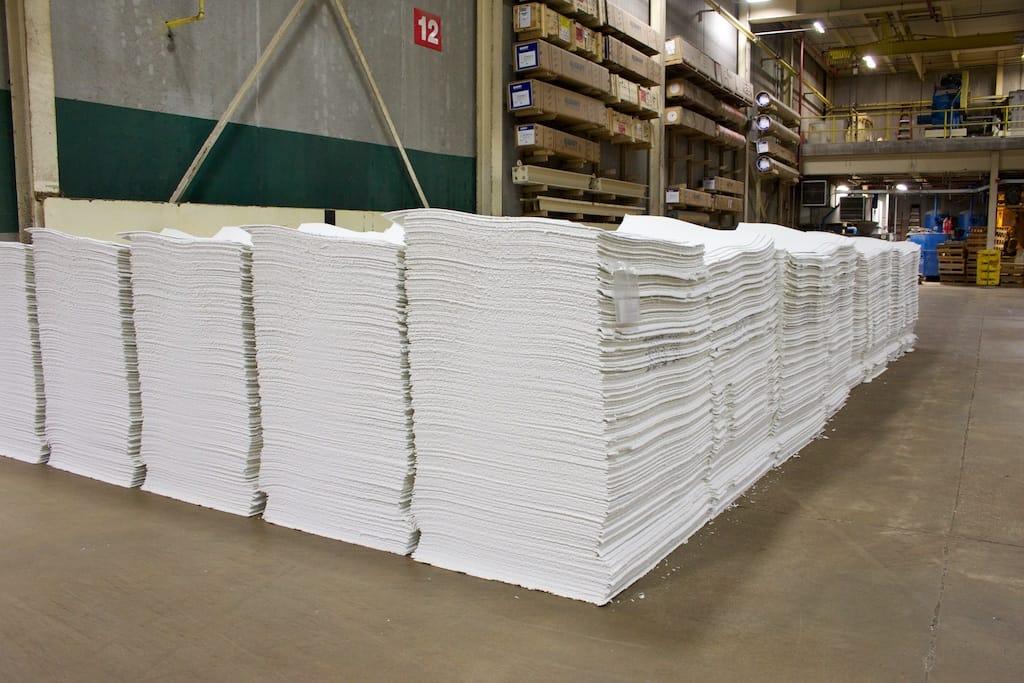 Fox River Fiber Provides Secure Document Destruction in Wisconsin