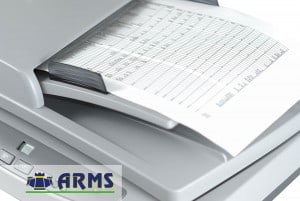Read more about the article Document Scanning Turns Boxes of Papers Into Easily Accessible Digital Files