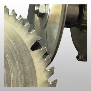 Read more about the article Looking For A Saw Sharpening Machine?