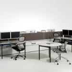 small business furniture