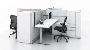 Read more about the article Growing Your Business? Systems Furniture Is Part of the Plan