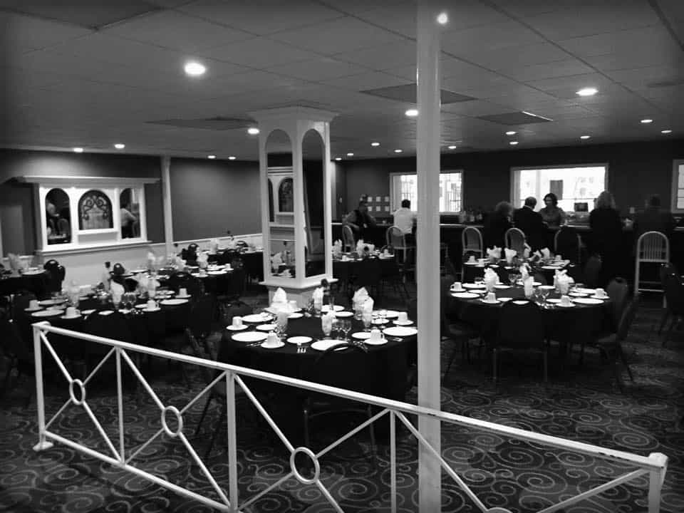 What To Consider When Researching Banquet Halls