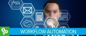 Streamline Your Business Processes With the Exceptional Services of ARMS Workflow Automation