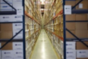 Records Storage, Document Scanning and Data Backup – ARMS Does it All