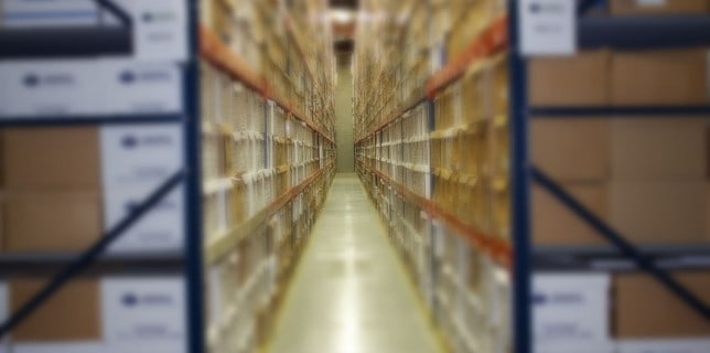 document management green bay ARMS