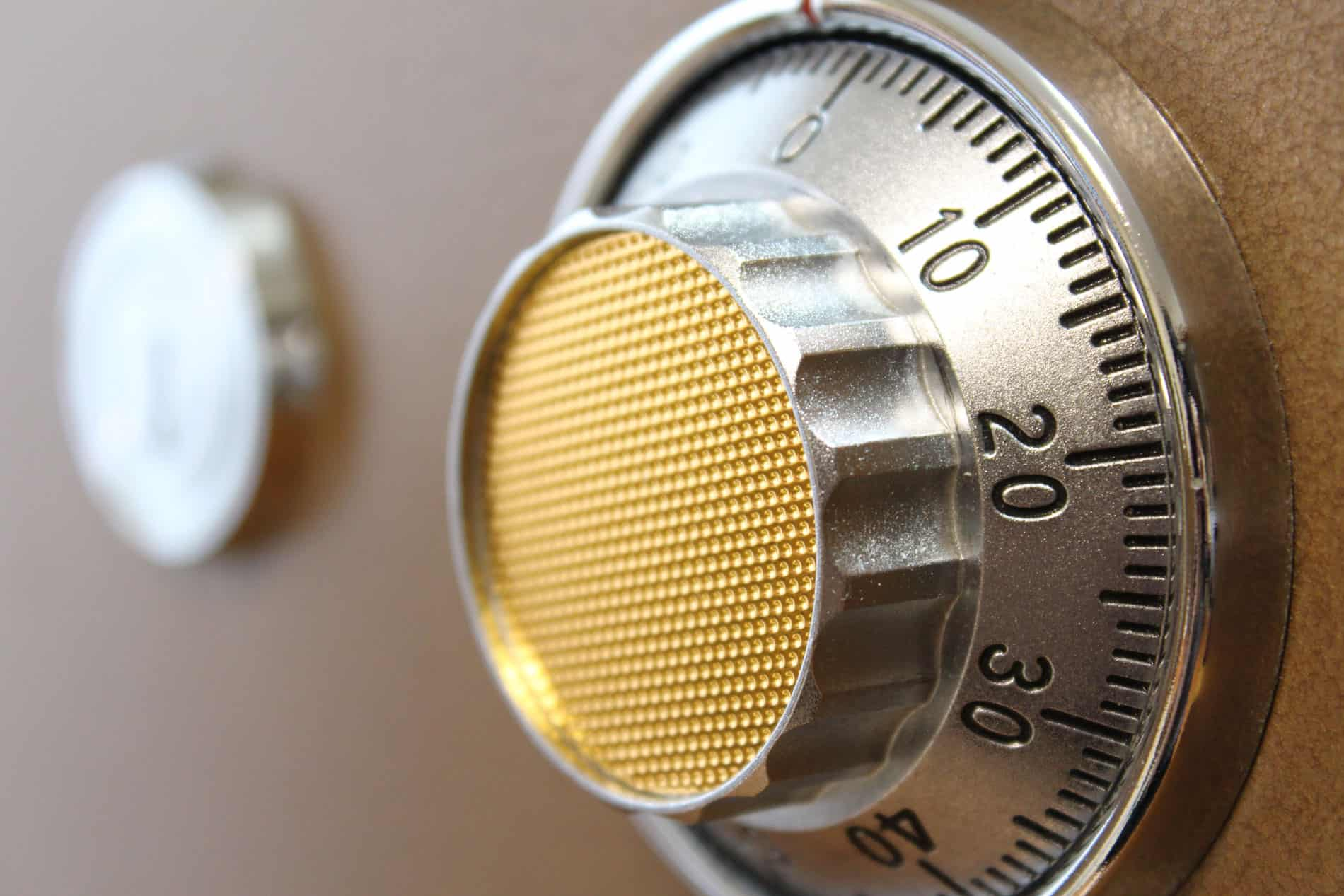 Safe Opening and Recombinations are a Few of Green Bay Locksmith Boss Lock & Security's Skills