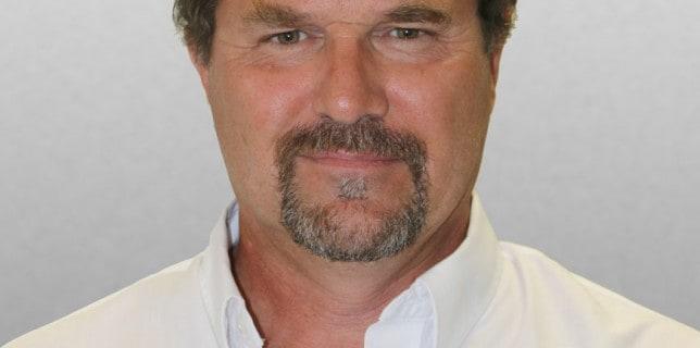 Steve Blasczyk - Fox River FIber