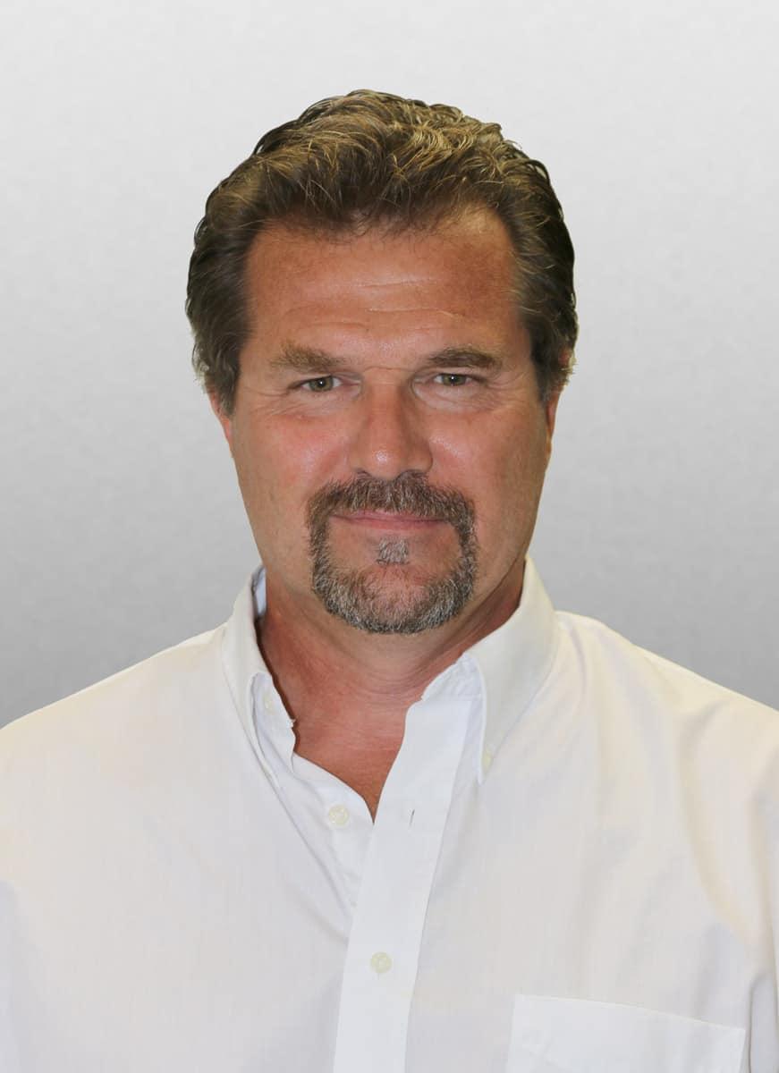 Steve Blasczyk Joins Fox River Fiber as Production Manager
