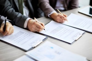ARMS Is Experienced in Providing Legal Document Scanning Solutions