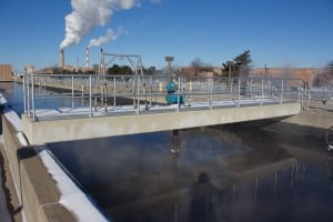 Project Management for Water Treatment Plants Starts with Planning