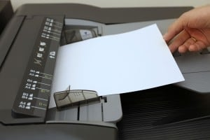Read more about the article Companies Leverage Document Scanning Services to Boost Efficiency