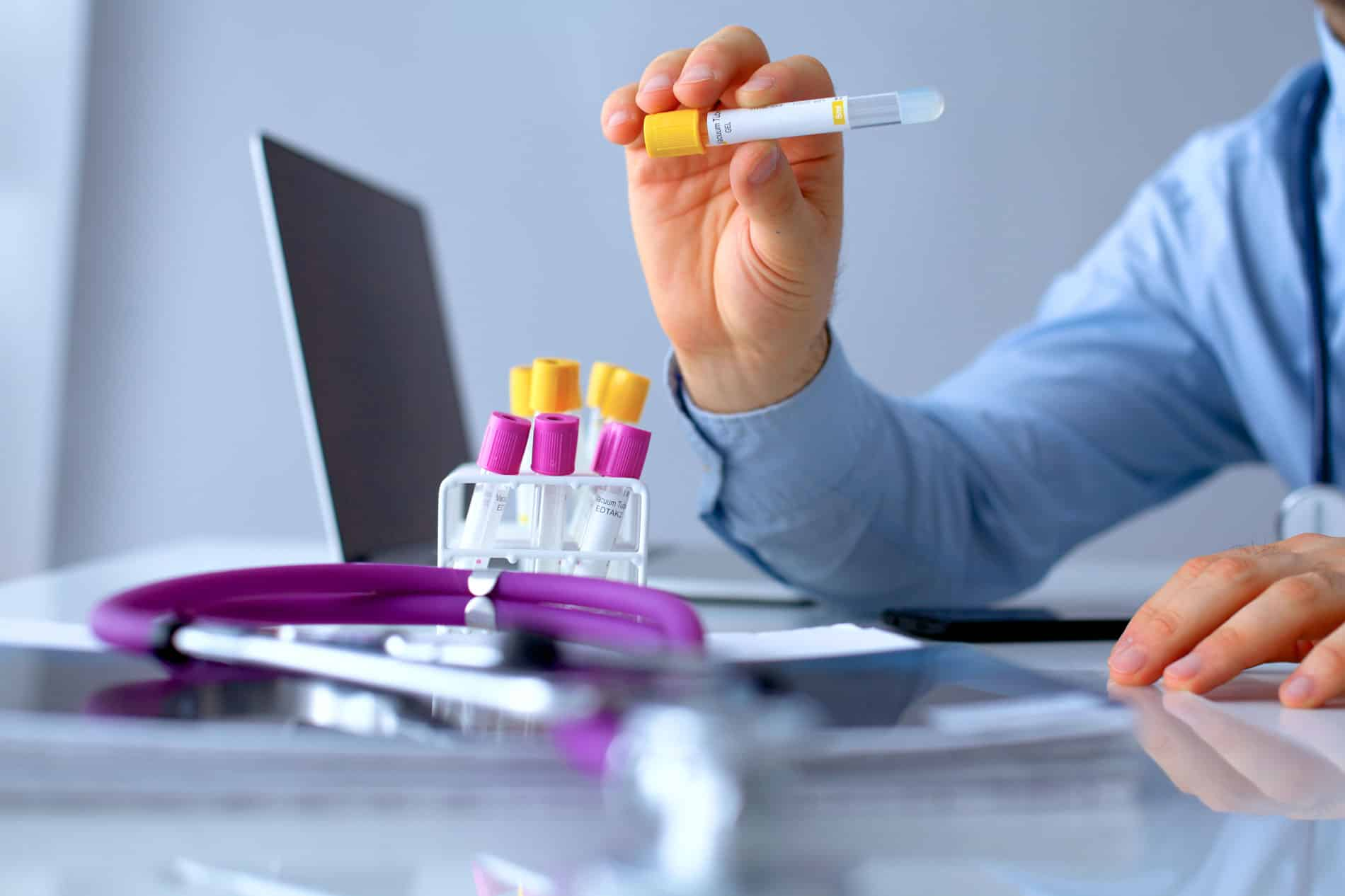 Wisconsin Drug Testing Consortium Releases New Website Strengthening Resources for Customers