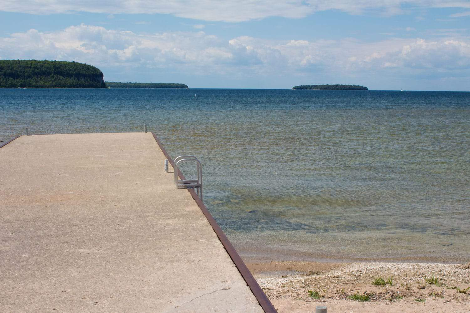 Resorts in Door County WI Getaway a Perfect Holiday Gift Idea