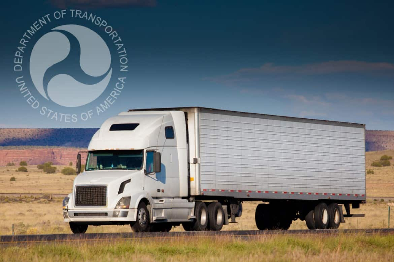 Wisconsin Drug Testing Consortium Offers DOT Consortium Management (C-TPA)