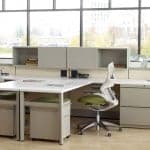 best ergonomic office chair Systems Furniture