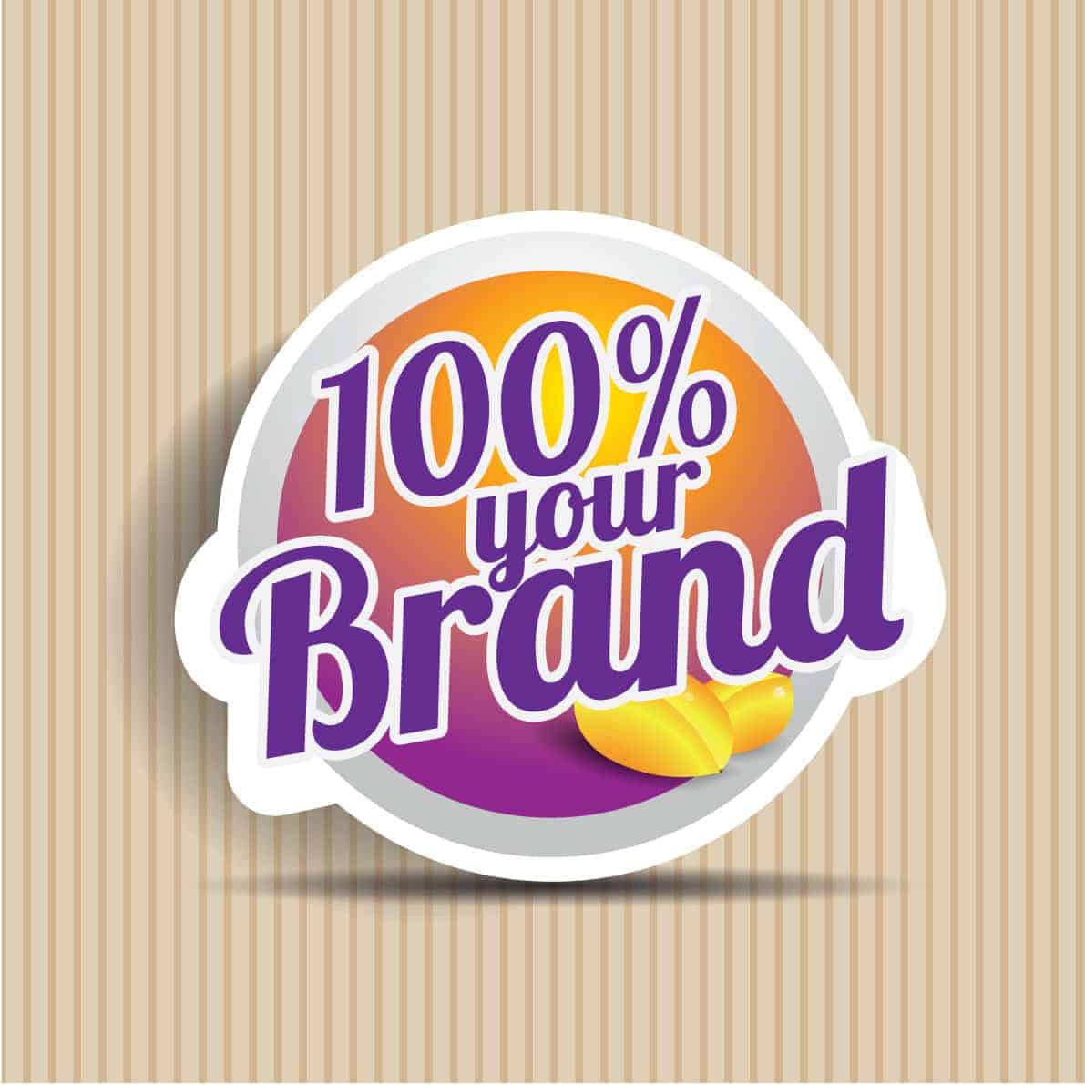 Monitoring Your Brand and Feeling Good About It