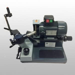Read more about the article Go Beyond the Circular Saw Blade Sharpener