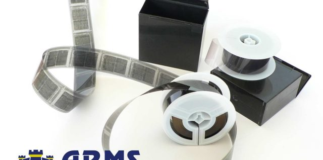 ARMS media scanning in Green Bay WI
