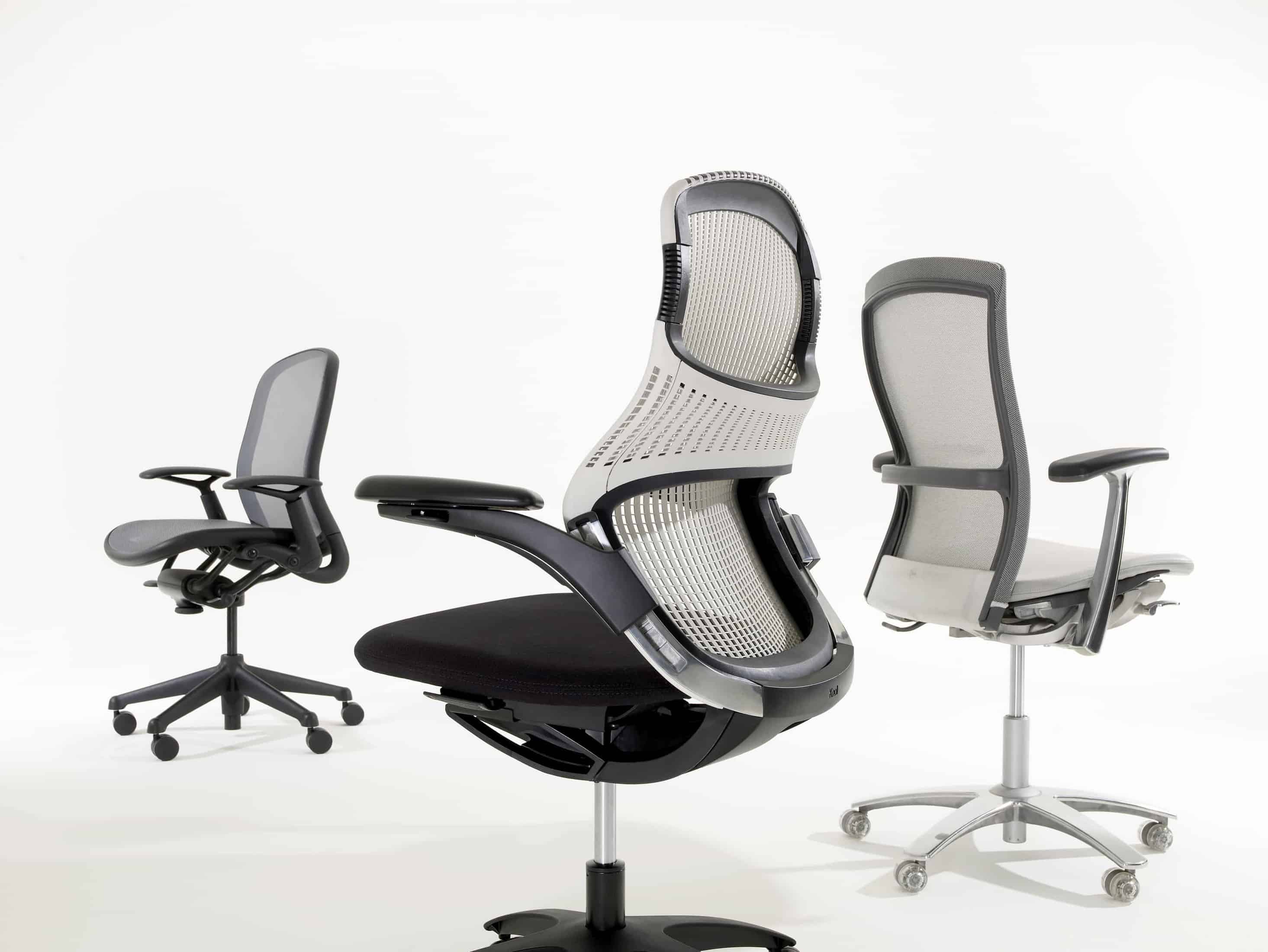 The Ergonomic fice Furniture Advantage SEO Website Links