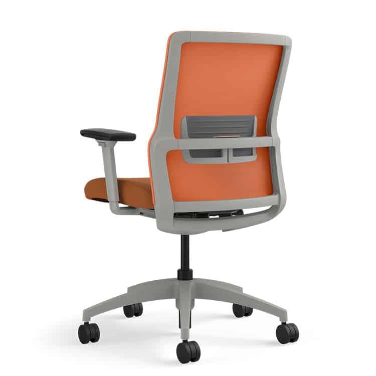 The Ergonomic Office Furniture Advantage Seo Website Links