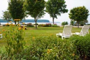 Read more about the article Community Events Add to Vacation Fun
