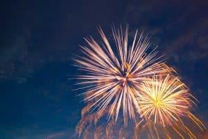 Celebrate July 4th with Door County Getaway