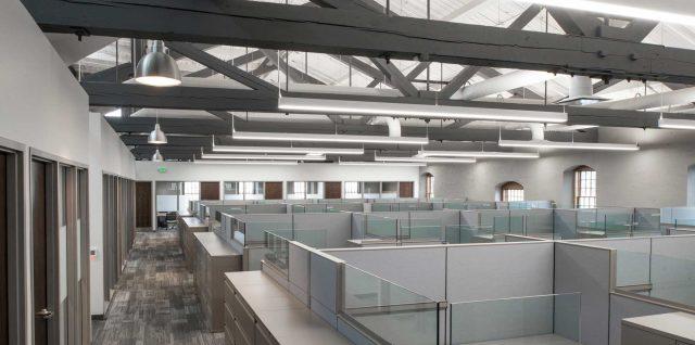 Expera-Open-Plan-Offices-sm