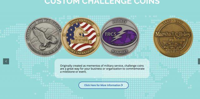 Medalcraft-Mint,-Inc.