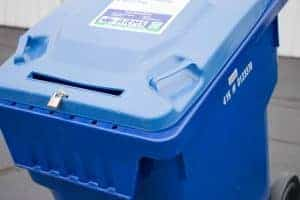 document shredding services in Wisconsin from ARMS