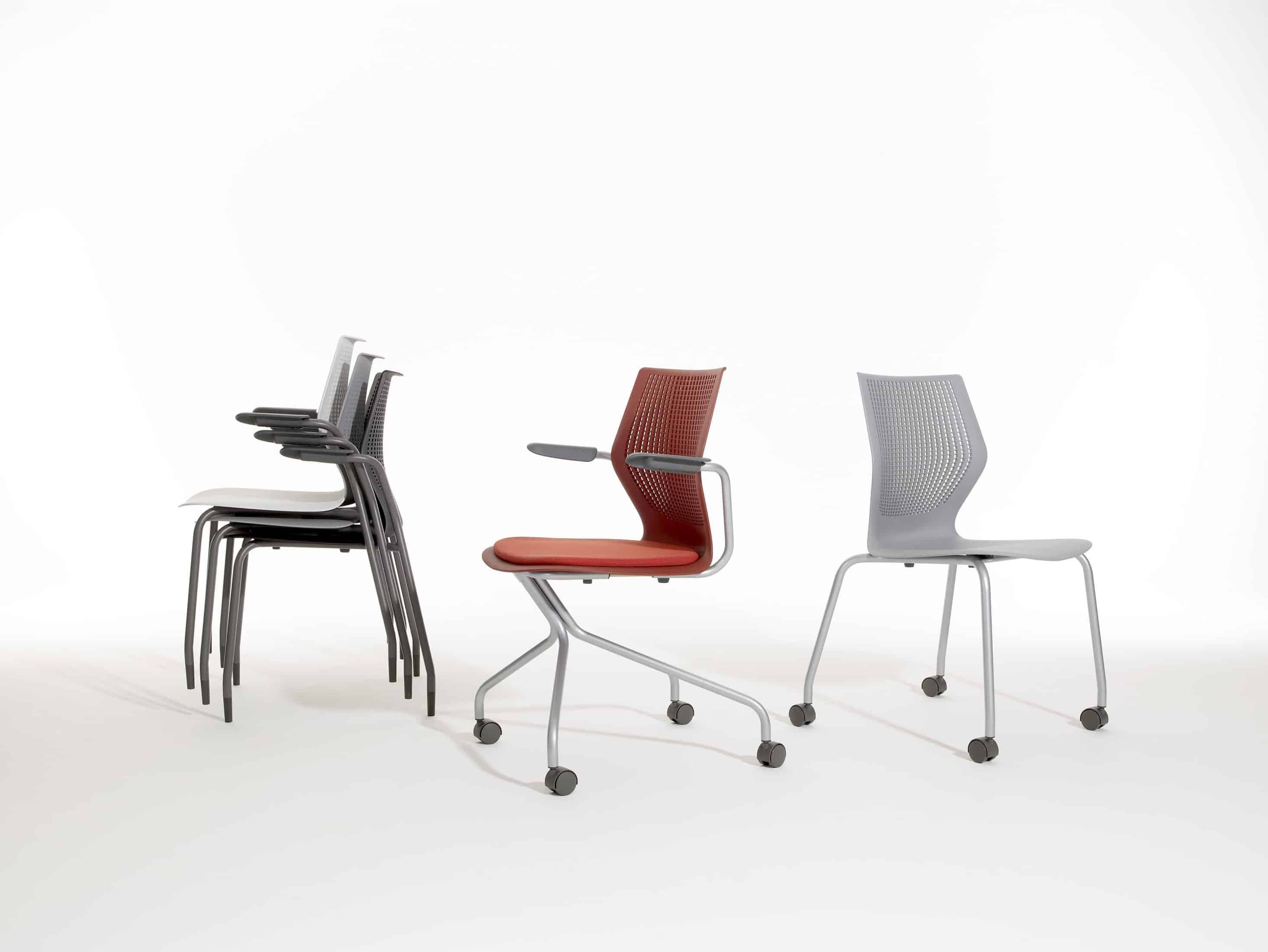 knoll office furniture technology a powerful workplace