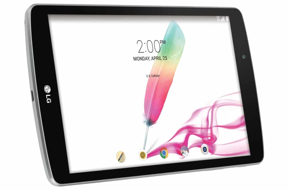 BAYCOM Cellular is a Leading Retailer of Cellular Tablets in Green Bay