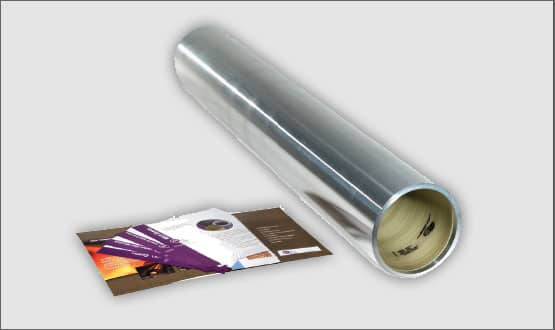 MECA & Technology Machine Specializes in High-Quality Anilox Sleeves