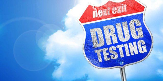 DOT consortiums in Wisconsin - Wisconsin Drug Testing Consortium