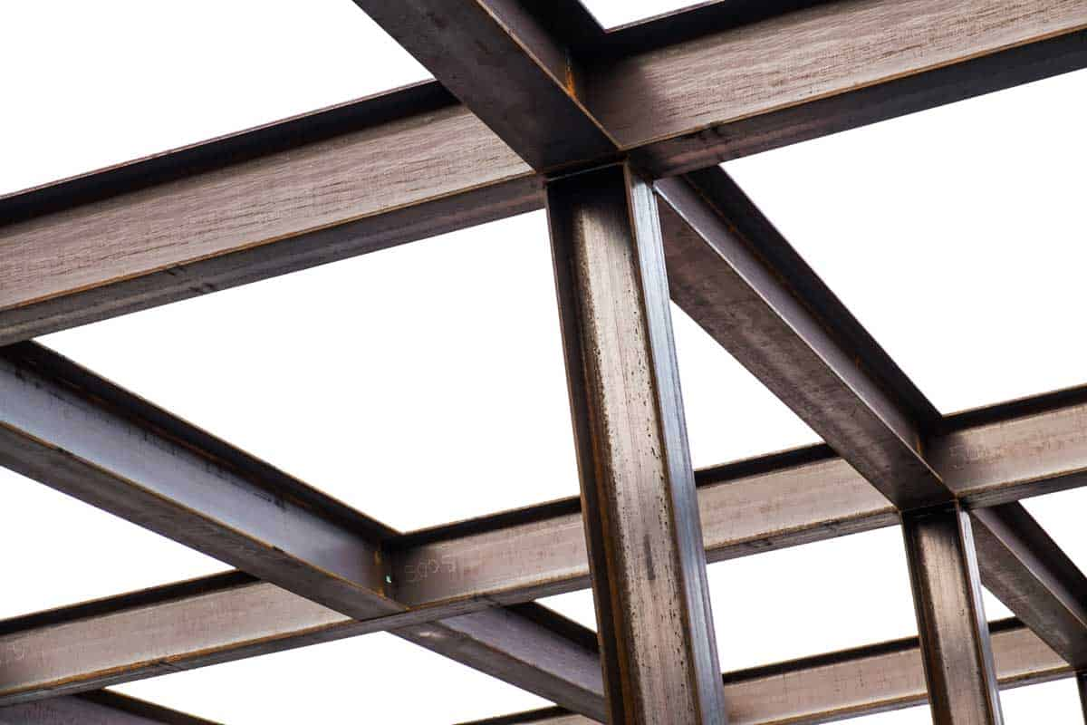 Badger Sheet Metal Works Specialists Are Expert Structural Steel Fabricators