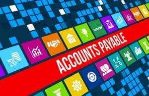 ARMS Provides Accounts Payable Automation in Green Bay, Wisconsin