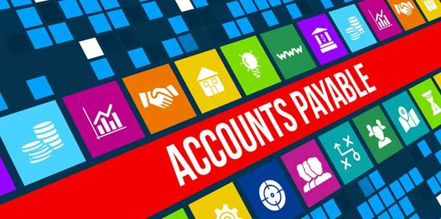 ARMS accounts payable automation