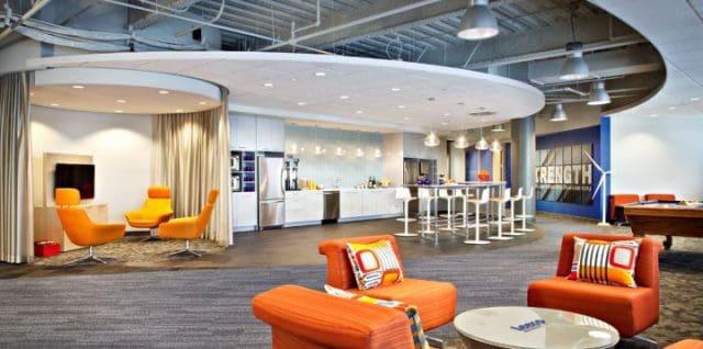Construction contractors in Kansas City, Construction DesignsWorks