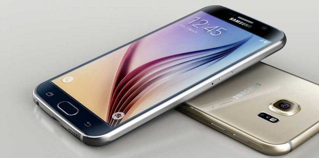 Free phones with cellular plan at Baycom Cellular