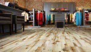retail renovation in Kansas city 3
