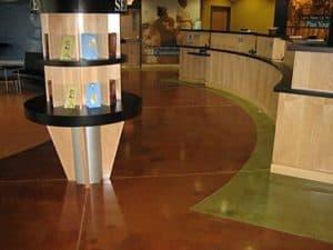 retail renovation in Kansas city 4